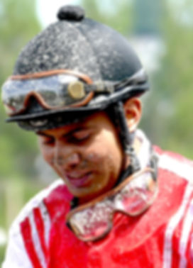 Jockey Antonio Reyes.jpg