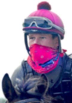 Training Mask 2.jpg