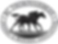 TOBA-small-logo.png