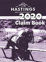 2020 claim book.jpg
