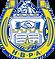 HBPA Logo Small.png