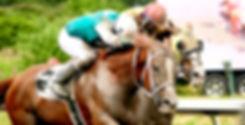 July 7th 6th race Website Photo 1920.jpg