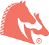 Deighton%20Cup%20Logo_edited.png