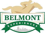 logo Belmont.jpg