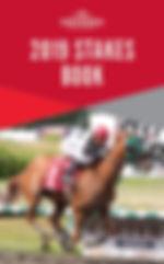 2019 Stakes Book.jpg