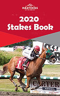 2020 Stakes Book.jpg