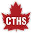cths logo small.png