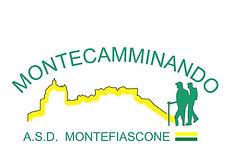 Montecamminando Montefiascone, asd montefiascone montecamminando