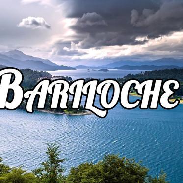 Destinos Argentinos: San Carlos de Bariloche