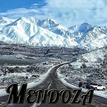 """Destinos Argentinos: Mendoza - """"La Capital Internacional del Vino"""""""