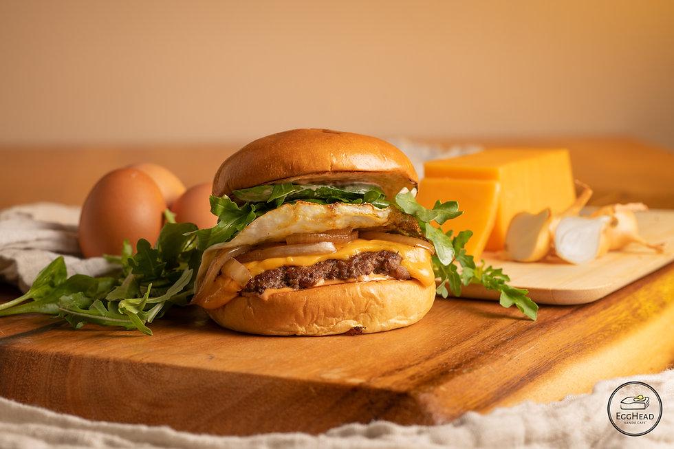 EggHead-4.jpg