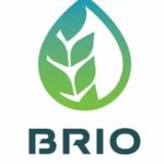 Brio-PNG-150x150.png
