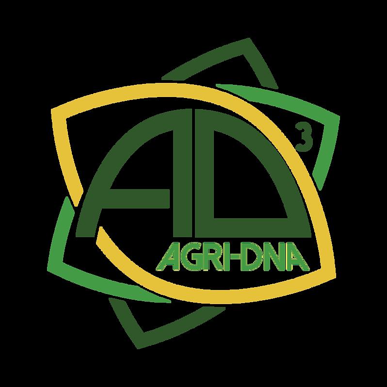 agri_DNA3 logo1-01-01.png