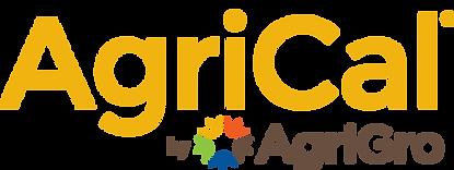 AC_logo_4c.png