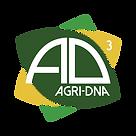 agri_DNA3 logo2-01-02.png
