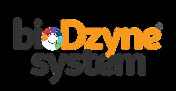 bioDzyne_logo_v1 copy.png