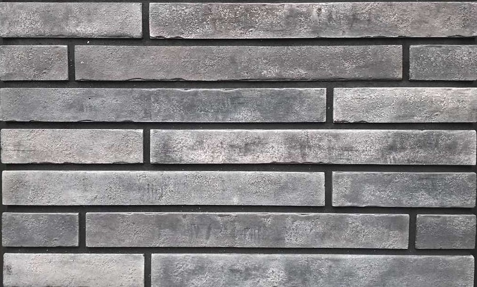 Облицювальна плитка Loft-Brick Luna XL Long