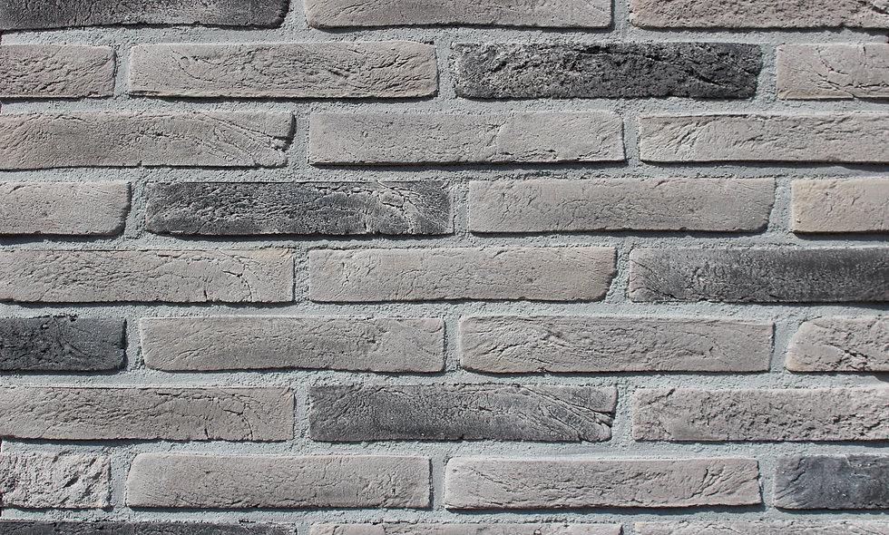 Облицювальна Плитка Loft Brick Long Ford 10