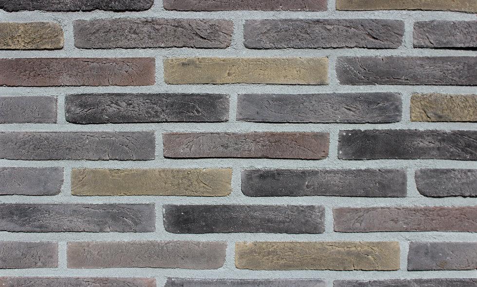 Облицювальна Плитка Loft Brick Long Ford 40