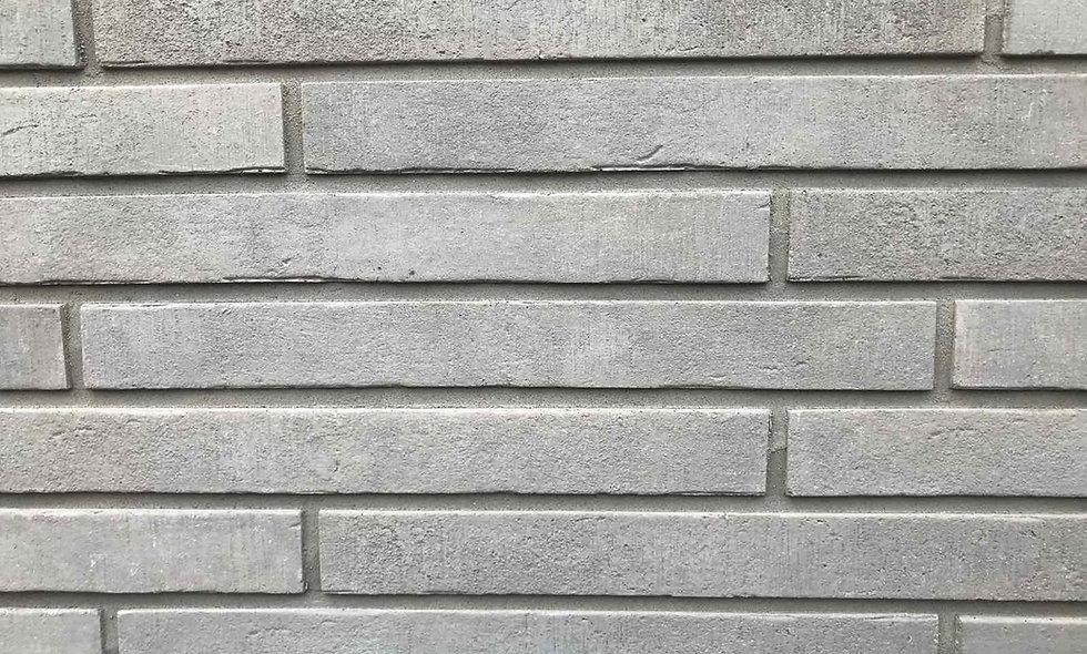 Облицювальна плитка Loft-Brick Argenta XL Long