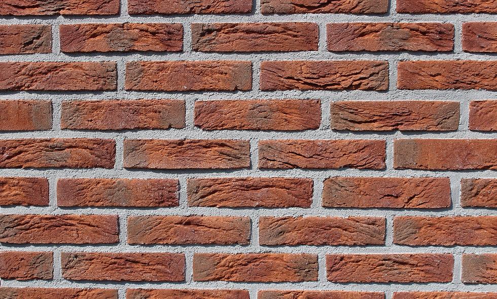 Плитка Loft Brick Стара Прага 03 Червоний 209x49 мм