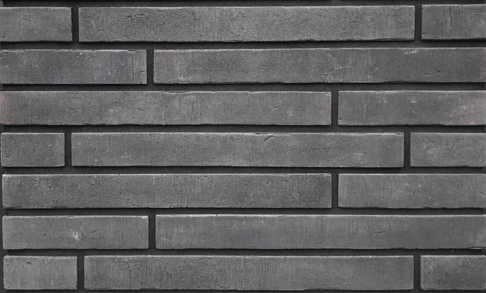 Облицювальна плитка Loft-Brick Vulcano XL LONG