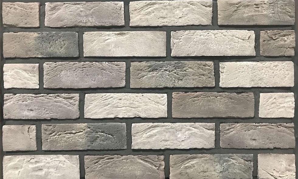 Плитка Loft Brick Верона 210x65 мм