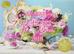 プリンセスローズカレンダー発売されました(*^^*)