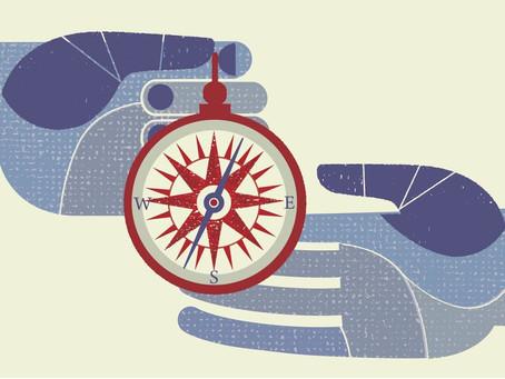 Short On Federal Funding, Obamacare Enrollment Navigators Switch Tactics
