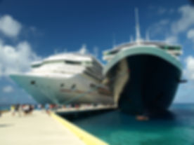 two-ships-at-grand-turk-1058703-1280x960.jpg