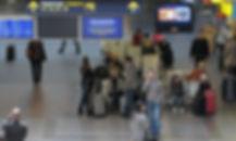 airportwaiting.jpg