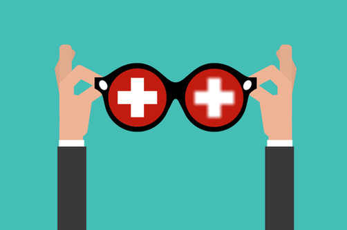 Short Term Health Insurance >> Buyers Of Short Term Health Plans Wise Or Shortsighted
