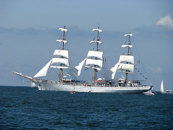 the-tall-ships-races-2009-in-poland-2-1246704-1280x960.jpg