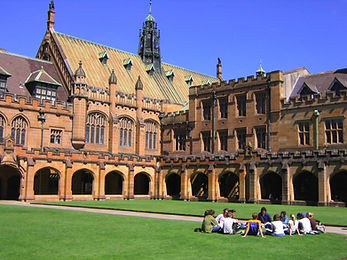university-of-sydney-1531672.jpg