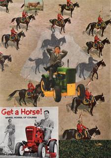GET A HORSE.jpg