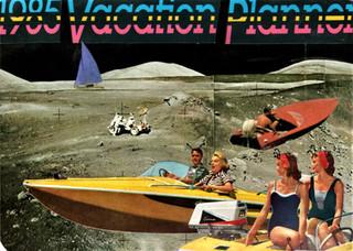 1985 VACATION PLANNER.jpg
