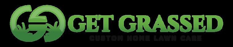Get Grassed Lawn and Garden Fertilisers