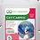 Thumbnail: Get Carped 5 Litre
