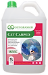5 Litre Get Carped is a Natural all purpose fish based fertiliser by Get Grassed