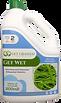 2 Litre Get Wet hose on bottle Soil Wetter by Get Grassed