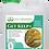 Thumbnail: Get Kelp+ 1 Litre