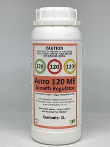 Astro 120ME Growth Regulator 1L