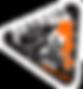 DMRD_logo-ORANGE-2.png