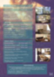 T5_apgyvendinimas-page-002.jpg