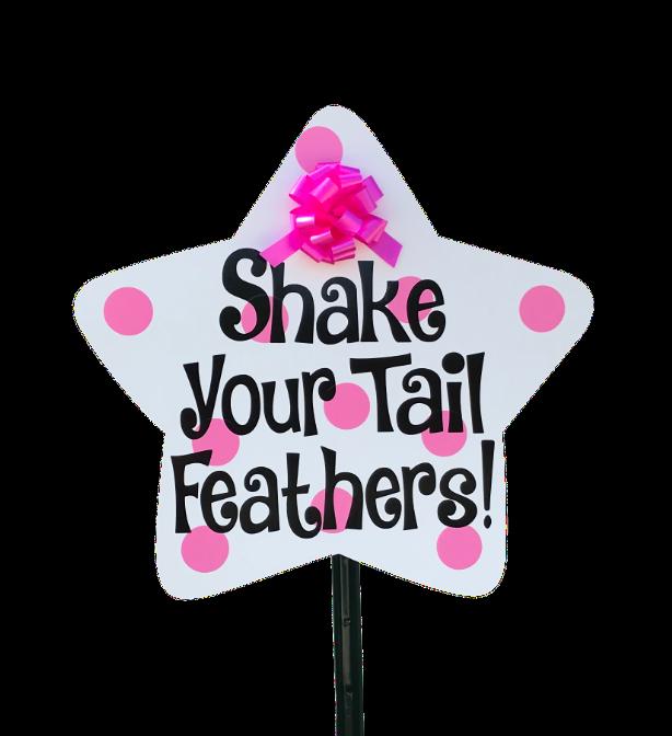 ShakeYourTailFeathersStarSignPNG_edited.