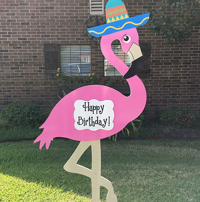 Flamingo-with-Sombrero.jpg