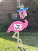 Flamingo-with-Sombrero.jpg