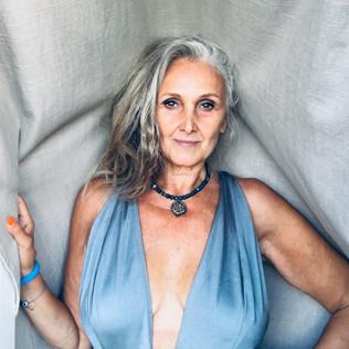Caroline Ida