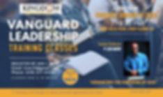 Vanguard Leadership Training Flyer.jpg