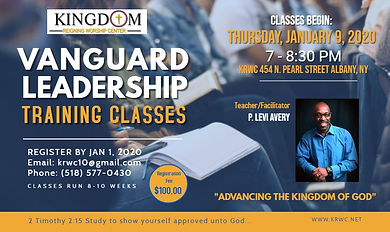 Vanguard Leadership Training Flyer.jpg